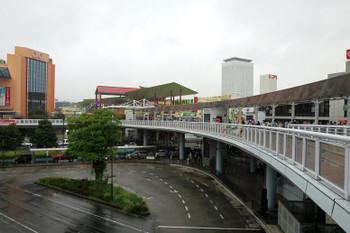 Ebina170112