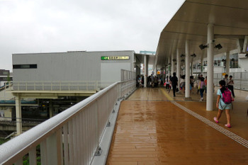 Ebina170121