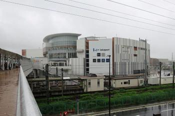 Ebina170124