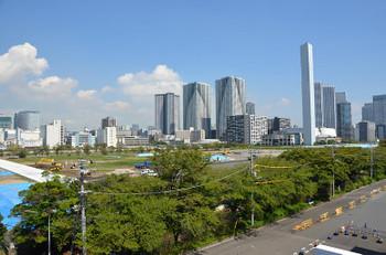 Tokyoharumi170111