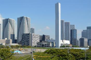 Tokyoharumi170112