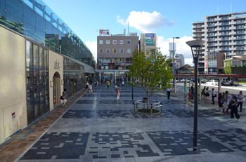 Saitamajrurawa170112