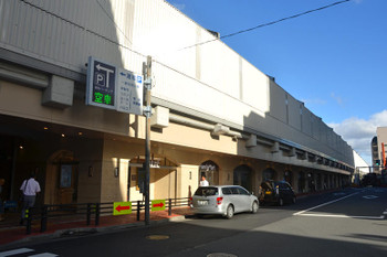Saitamajrurawa170119