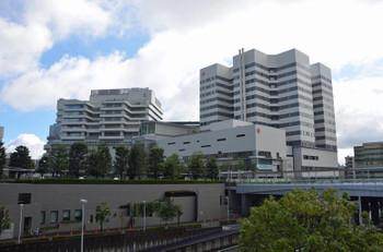 Saitamashintoshin170111