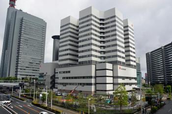 Saitamashintoshin170112