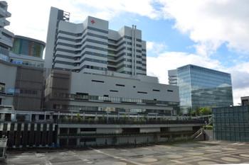 Saitamashintoshin170114