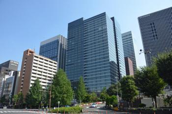 Tokyootemachi170111