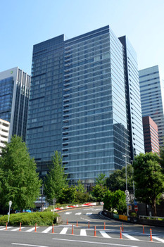 Tokyootemachi170112