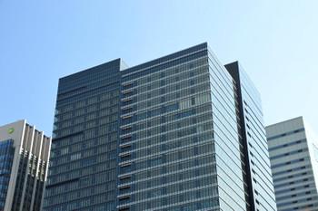 Tokyootemachi170113