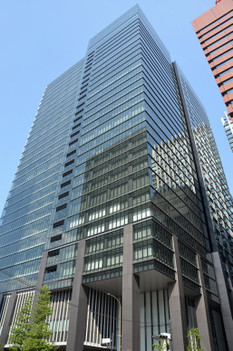 Tokyootemachi170115