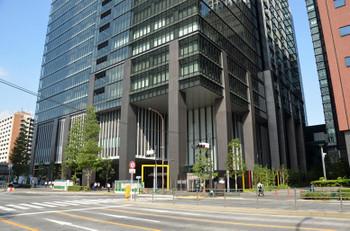 Tokyootemachi170116