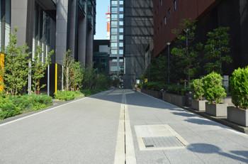 Tokyootemachi170118