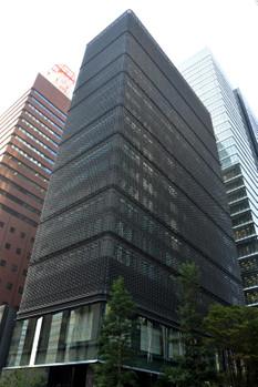 Tokyootemachi170124