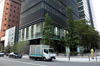 Tokyootemachi170126