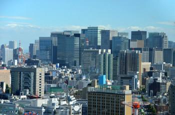 Tokyootemachi170127