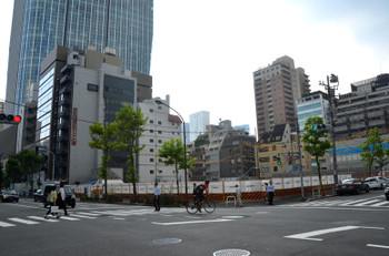 Tokyotoranomon170111