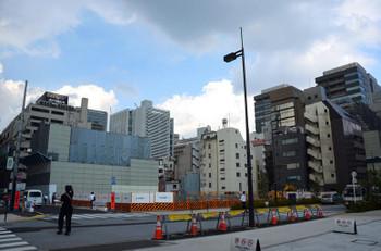Tokyotoranomon170112