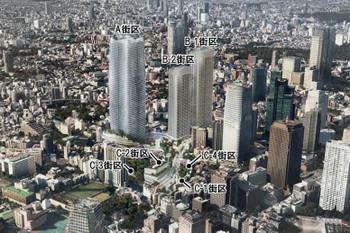 Tokyotoranomon170121