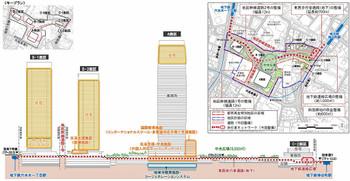 Tokyotoranomon170122