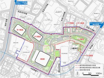 Tokyotoranomon170123