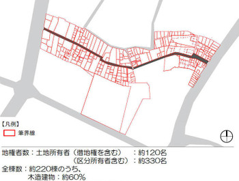 Tokyotoranomon170124