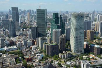 Tokyotoranomon170127