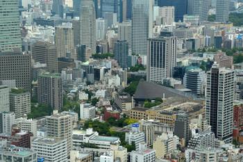 Tokyotoranomon170128