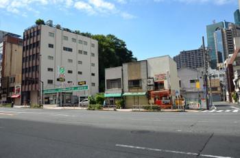 Tokyotoranomon170129