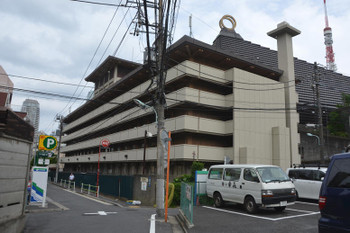 Tokyotoranomon170130