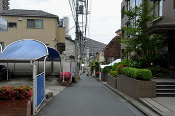 Tokyotoranomon170131
