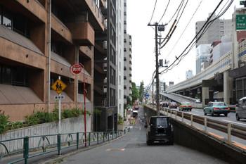 Tokyotoranomon170132