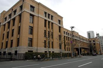 Tokyotoranomon170133