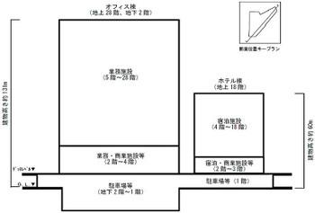 Kawasakijr170114