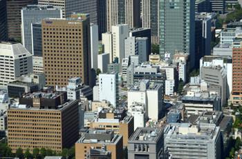 Tokyotoranomon170161