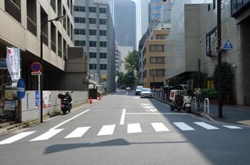 Tokyotoranomon170163