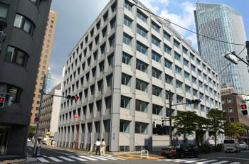 Tokyotoranomon170164