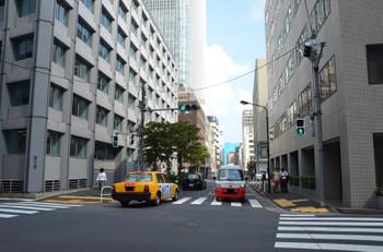 Tokyotoranomon170165