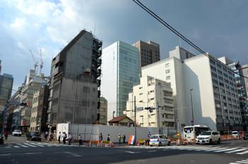Tokyotoranomon170166