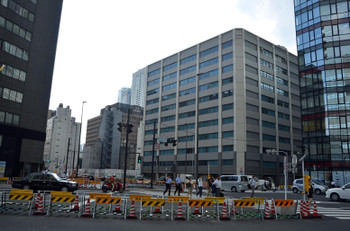 Tokyotoranomon170167