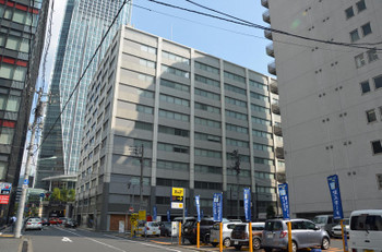 Tokyotoranomon170168