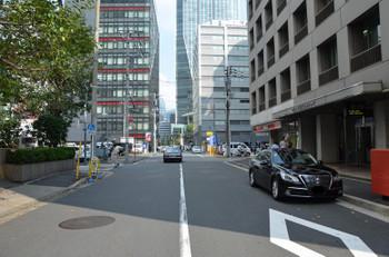 Tokyotoranomon170169
