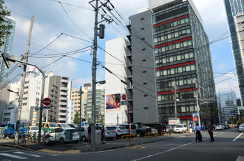 Tokyotoranomon170170