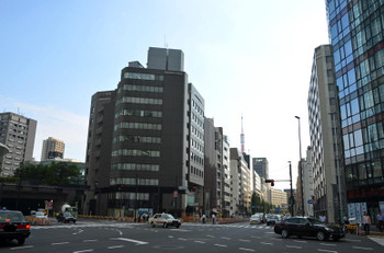 Tokyotoranomon170171