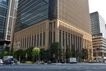 Tokyosmbc170112