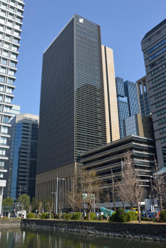 Tokyosmbc170113
