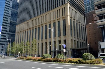 Tokyosmbc170115