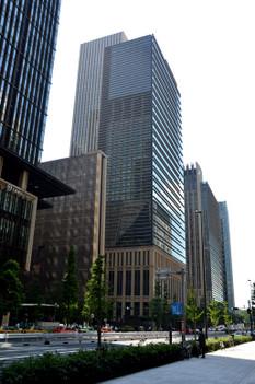 Tokyosmbc170116