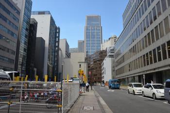 Tokyoshinbashi170111
