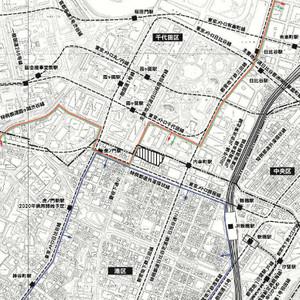Tokyoshinbashi170112