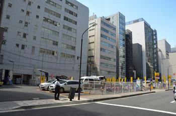 Tokyoshinbashi170114